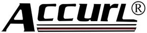 ACCURL CNC Machine Tools (Anhui) Co., LTD