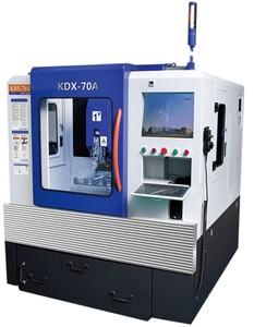 Станок для резки стекла KDX-70A/80A